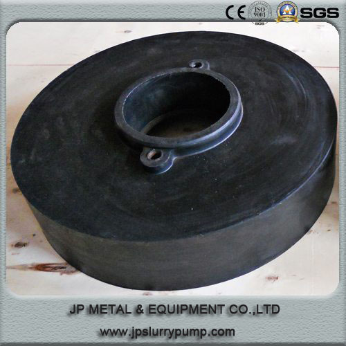 Rubber Material Expeller Ring