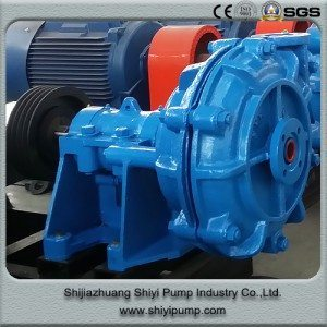 PriceList for