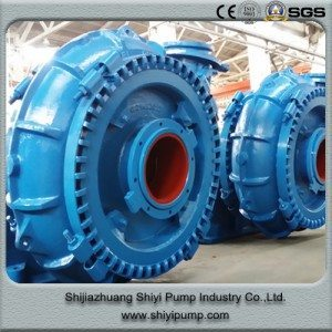 Manufactur standard