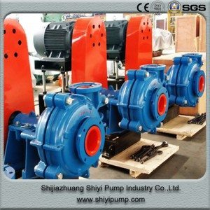 OEM China High quality