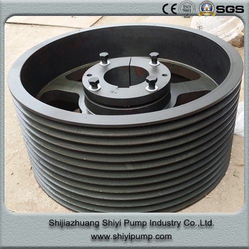 Customized Supplier for