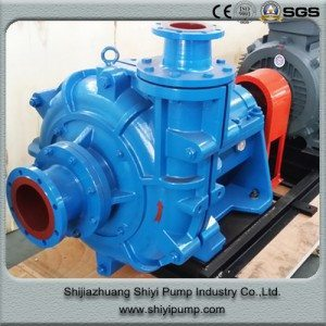 Factory best selling