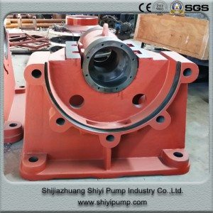 Top Suppliers