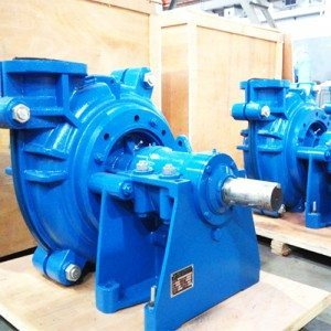 Manufacturing Companies for
