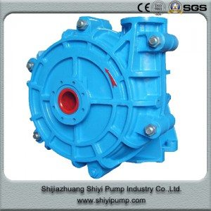 Reasonable price for HH High Pressure Centrifugal Pump for Hanover Manufacturer