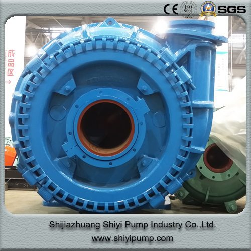 2017 Latest Design 