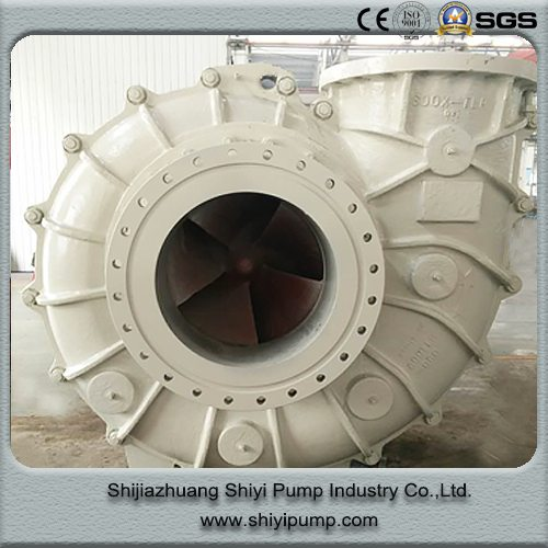 Reasonable price for TL(R)Series FGD Pump  to New Zealand Manufacturers