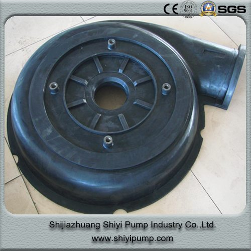 Reasonable price for Rubber Material Cover Plate Liner to Berlin Manufacturers