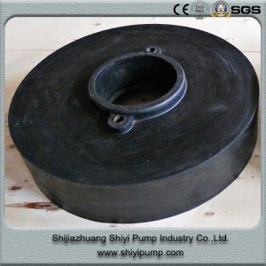 China Professional Supplier