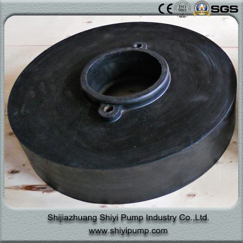Manufacturer for
